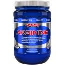 Arginine HCL - Аргинин - 400 g