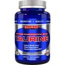 Allmax Таурин Taurine 100 грама
