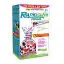 Rapidcuts Femme Stick Pack