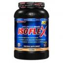 Isoflex Vanilla Ванилия 908 гр