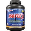 Isoflex Peanut Butter Choc 2268 гр