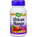 Африканско Манго 250 mg x 60 капсули