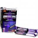 AminoCore BCAA Stick Pack