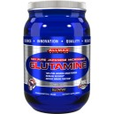 L Glutamine 1000 гр