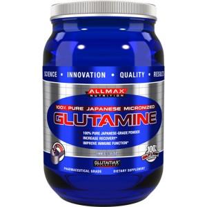 L Glutamine, Л Глутамин