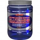 L Glutamine 400 гр