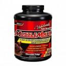 Muscle Maxx Vanilla