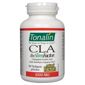 Тоналин CLA