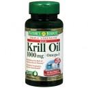 Масло от Крил 1000 mg