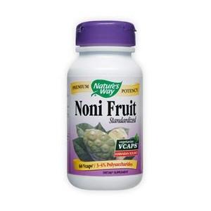 Нони Плод  500 mg