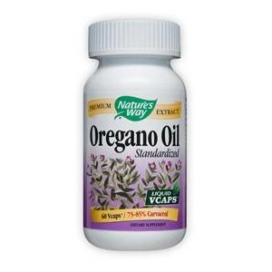 Риган Масло 50 mg